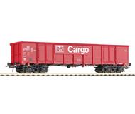 модель TRAIN 15756-54