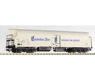 модель TRAIN 15757-54