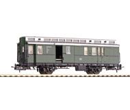 модель TRAIN 15762-54