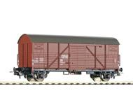 модель TRAIN 15764-54