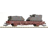 модель TRAIN 15768-54