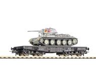 модель TRAIN 15770-54