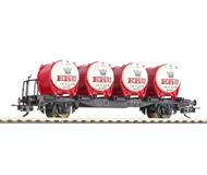 модель TRAIN 15772-54