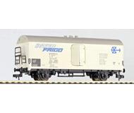 модель TRAIN 15774-54