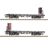модель TRAIN 15776-54
