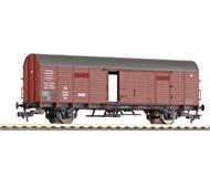 модель TRAIN 15777-54