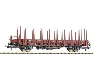 модель TRAIN 15778-54