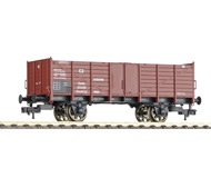 модель TRAIN 15782-54