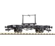 модель TRAIN 15784-54