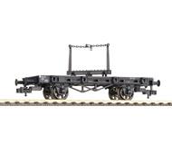 модель TRAIN 15787-54
