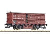 модель TRAIN 15788-54