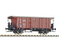 модель TRAIN 15789-54