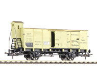 модель TRAIN 15790-54