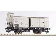 модель TRAIN 15791-54