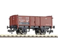 модель TRAIN 15795-54