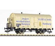 модель TRAIN 15796-54