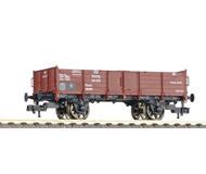 модель TRAIN 15797-54