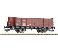 модель TRAIN 15800-54