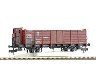 модель TRAIN 15801-54
