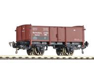 модель TRAIN 15802-54