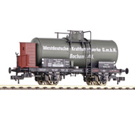 модель TRAIN 15803-54