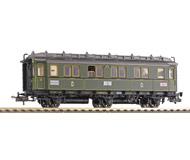 модель TRAIN 15829-54