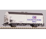 модель TRAIN 15832-54