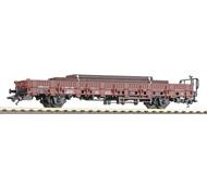 модель TRAIN 15834-54