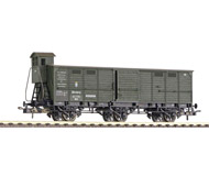 модель TRAIN 15835-54