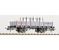 модель TRAIN 15837-54