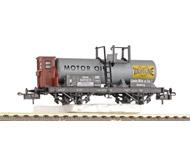 модель TRAIN 15839-54