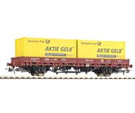модель TRAIN 15844-54