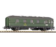 модель TRAIN 15848-54