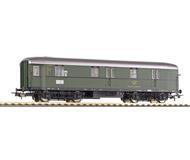 модель TRAIN 15851-54