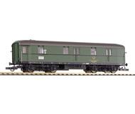 модель TRAIN 15852-54