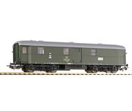 модель TRAIN 15853-54