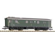 модель TRAIN 15854-54