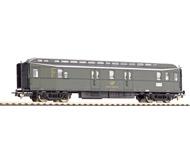 модель TRAIN 15858-54