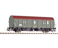 модель TRAIN 15862-54