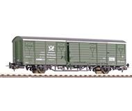 модель TRAIN 15866-54