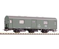 модель TRAIN 15867-54