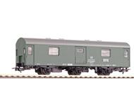 модель TRAIN 15868-54