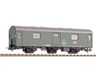 модель TRAIN 15869-54