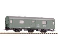 модель TRAIN 15871-54