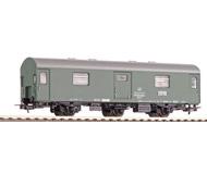 модель TRAIN 15872-54