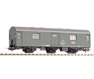 модель TRAIN 15873-54