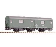 модель TRAIN 15874-54
