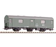 модель TRAIN 15875-54