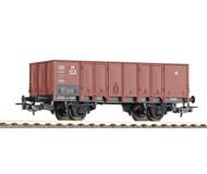 модель TRAIN 15879-54