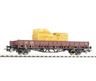 модель TRAIN 15880-54